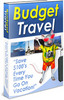 Thumbnail Budget Travel - budget travel deals